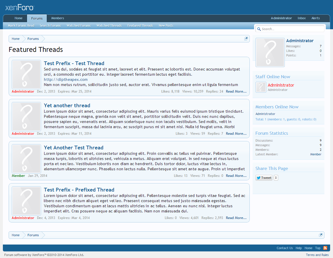 03-featured-threads.png