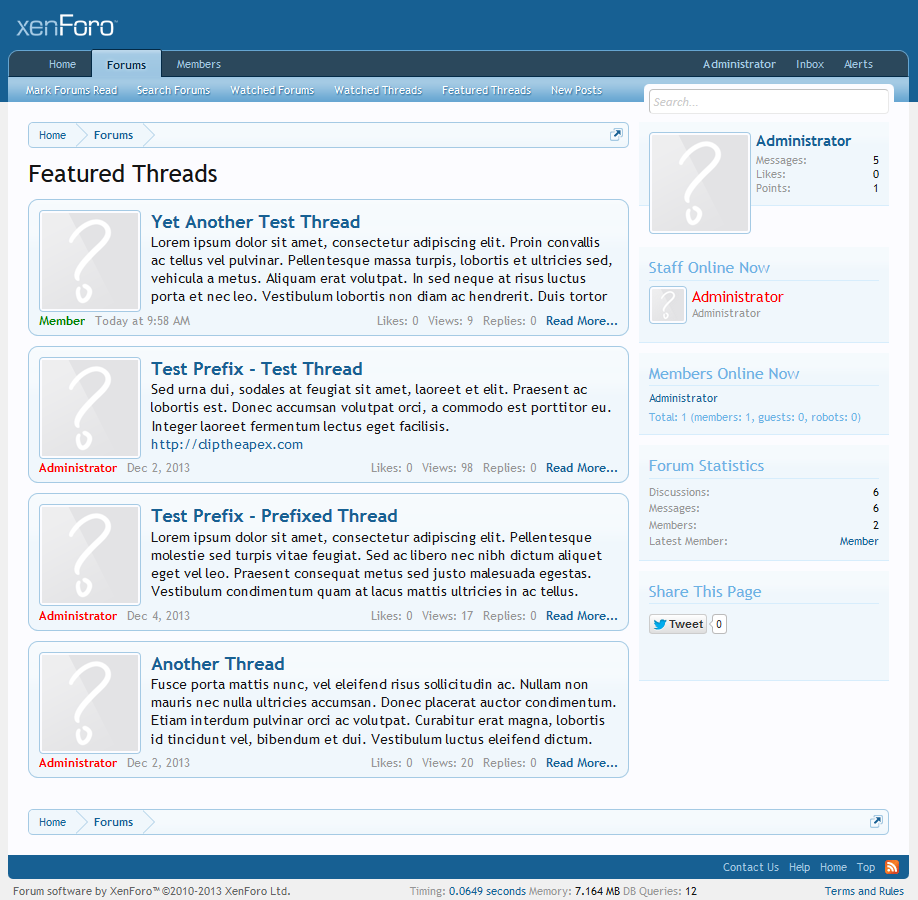 04-featured-threads.png