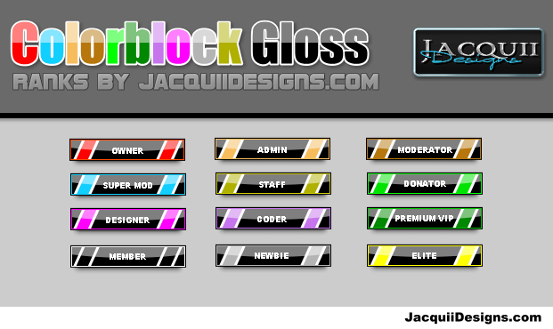 1.RANKS_colorblock-gloss.jpg
