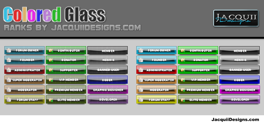 1.RANKS_colored-glass.jpg