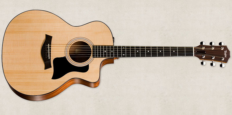 114ce-front-taylor-guitars-2015-full.jpg