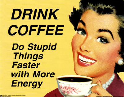11515drink-coffee-poster.jpg