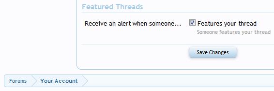 19-alert-preference.png