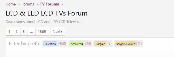 2-forum-top-prefix-filters.jpg