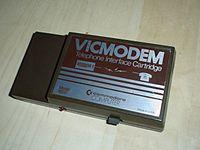200px-CommodoreVICModem.jpg