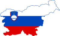 200px-Flag-map_of_Slovenia.png