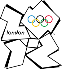 200px-London_Olympics_2012_logo.png