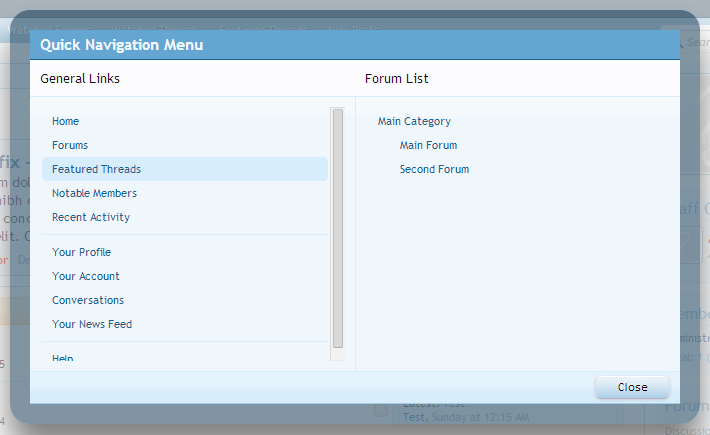 40-quick-navigation-menu.png