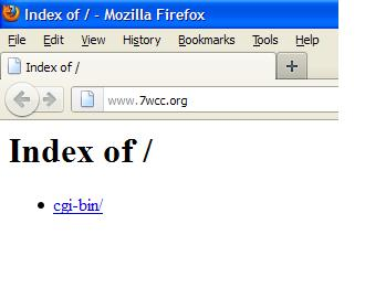 7wcc.org.jpg