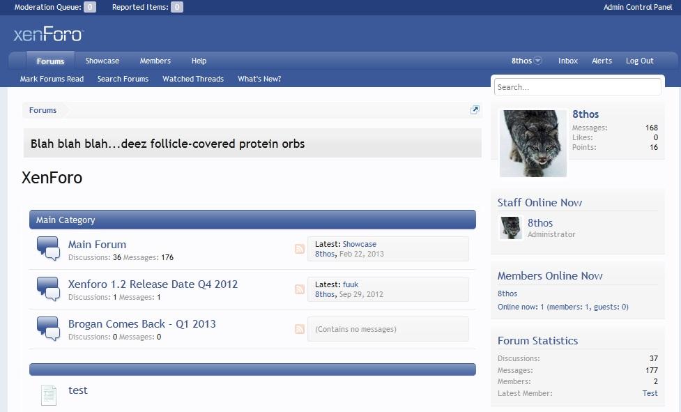 8thos-Facebook.jpg
