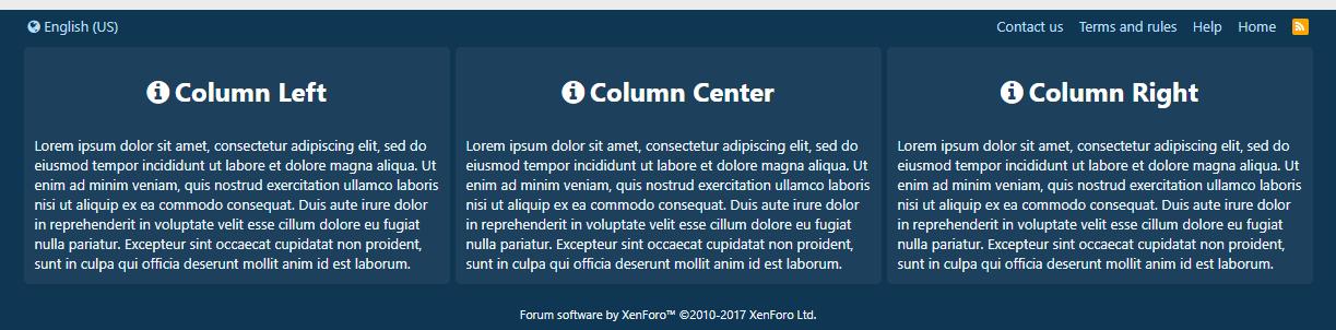 af_columns.png