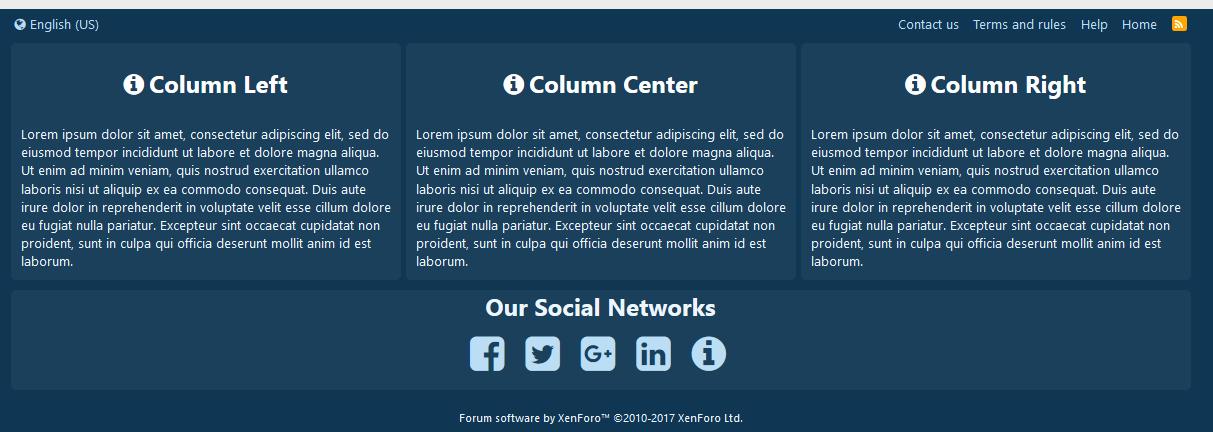 af_columns_social_bottom.png
