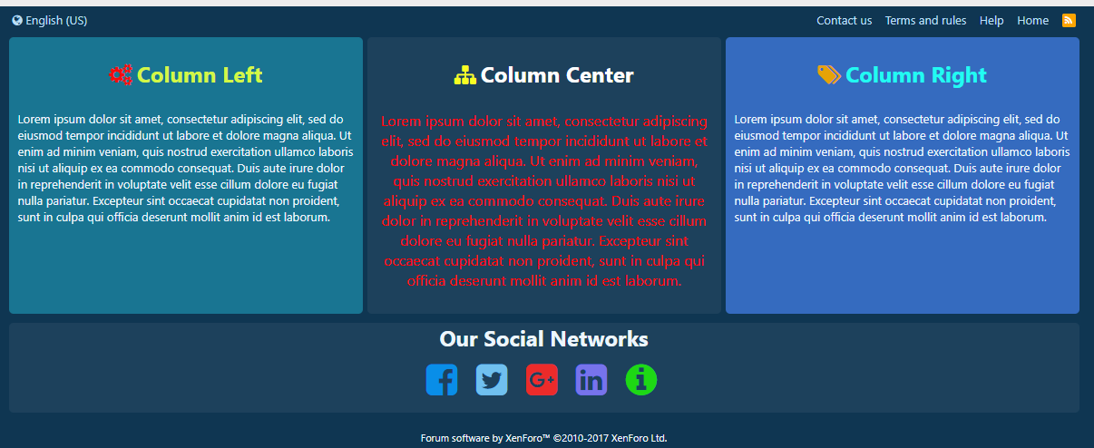 af_columns_social_bottom_customized.png
