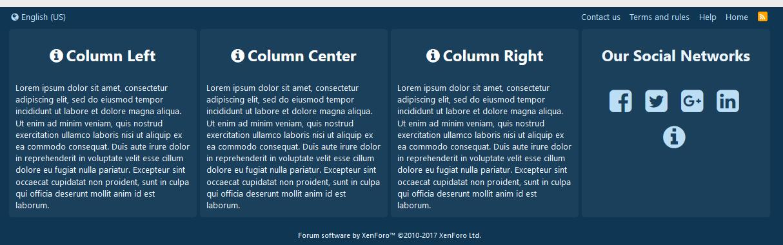af_columns_social_right.png