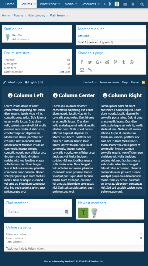 af_widgets_example_with_columns_mobile.png