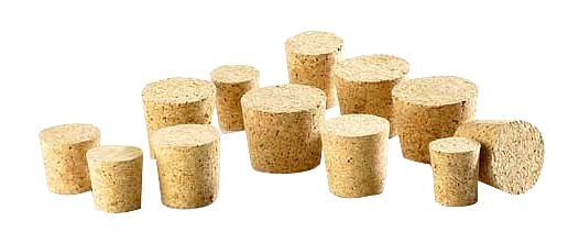 agglomerated-tapered-cork-s.jpg