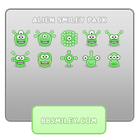 alien-emoticons2.png