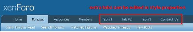 an_extranavtabs.PNG