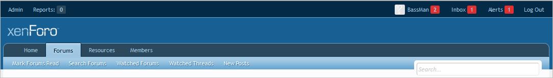 93596