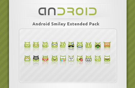 android-smilies-addonpack.png