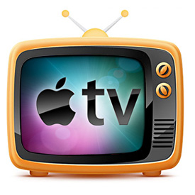 appleTV.icon.jpg