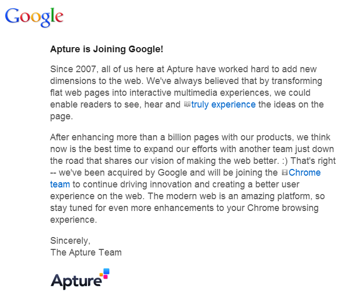 apture.joins.google.chrome.png