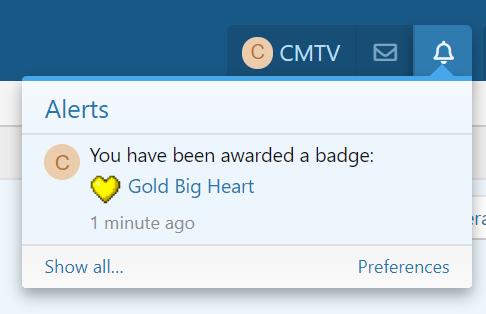 award_alert.png