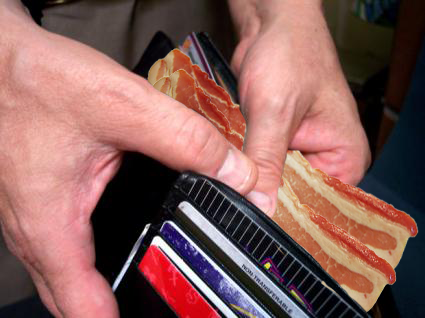 baconwallet.png