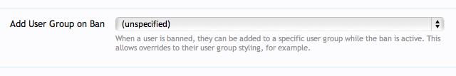 ban group.png