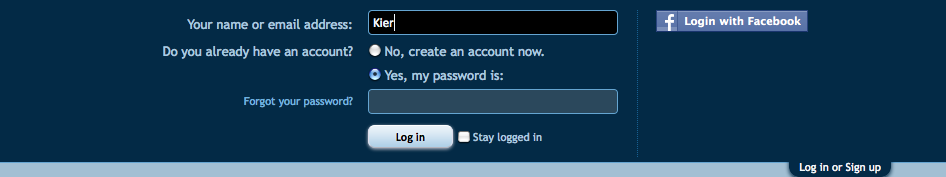 Beta 5 Login Bar.png