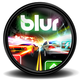 Blur_1.png