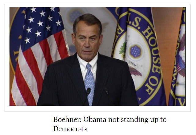 Boehner.spin.not.willing.to.stand.up.to.own.party.jpg