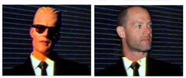 brogan.max.headroom.separated.at.birth.jpg