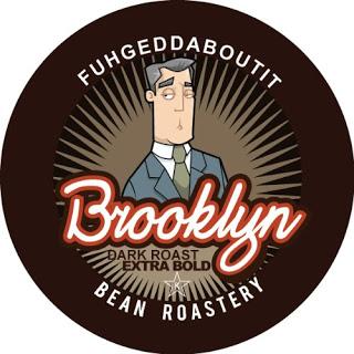 Brooklyn+Bean+Roastery+Coffee%2C+Single+Serve+Cup+for+Keurig+K-Cup+Brewers%2C+36-Count.jpg