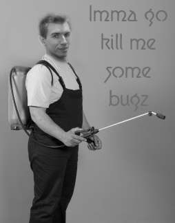 bugsquasher.png
