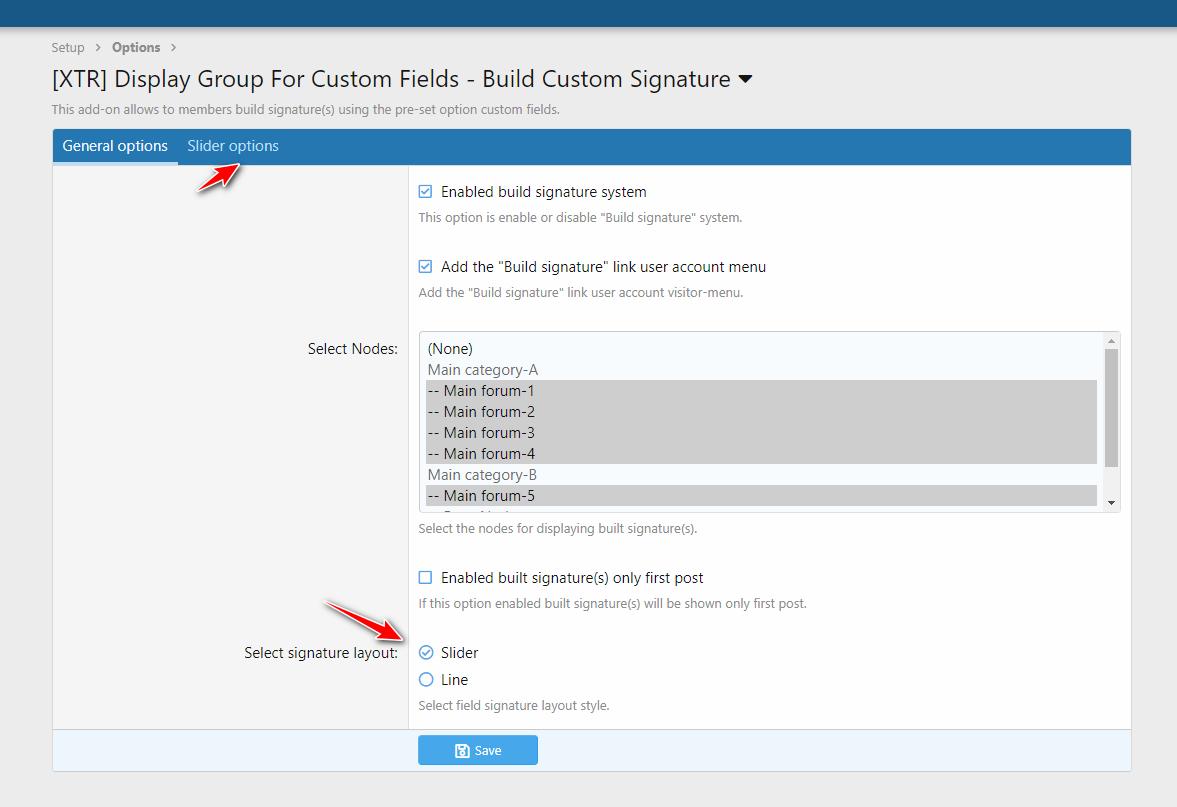Build Custom Signature_Layout.png