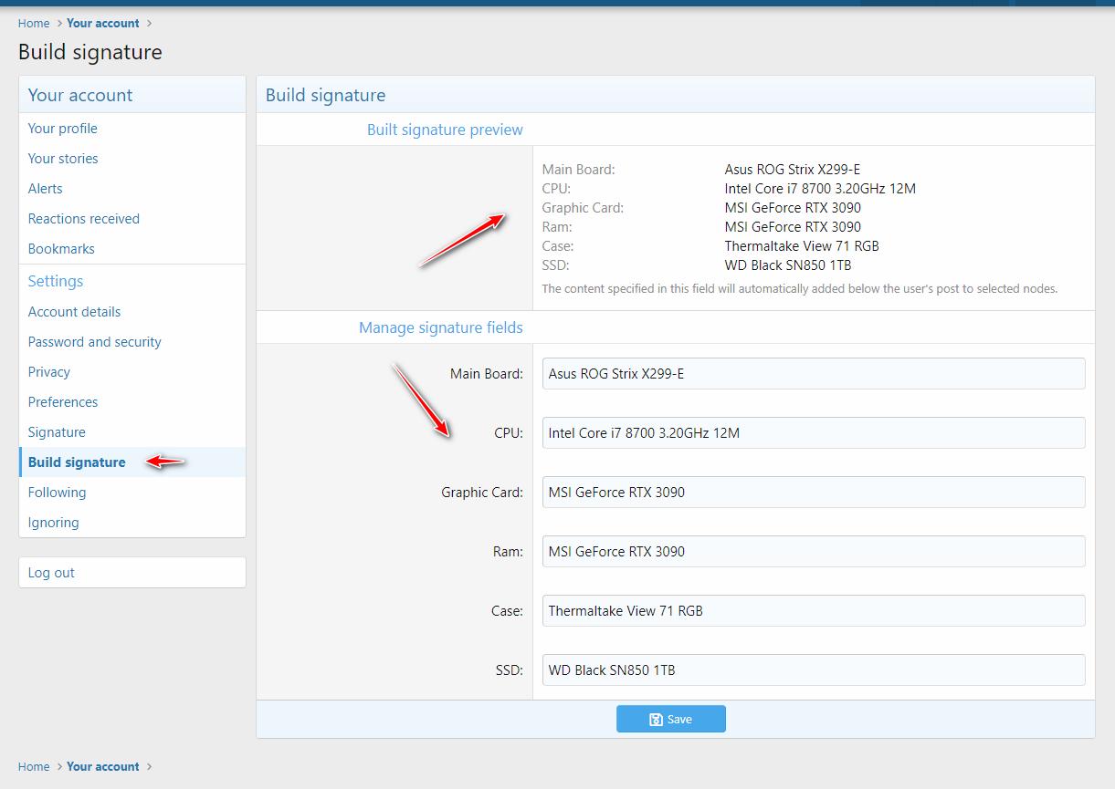 Build Custom Signature_Public.png