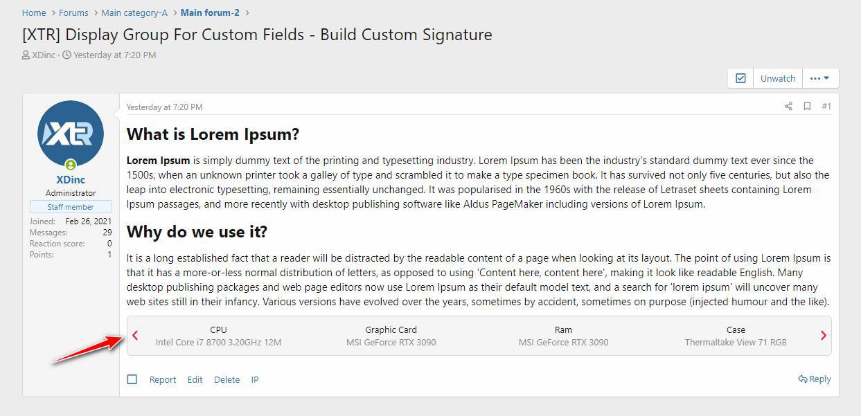 Build Custom Signature_Slider_Layout.png