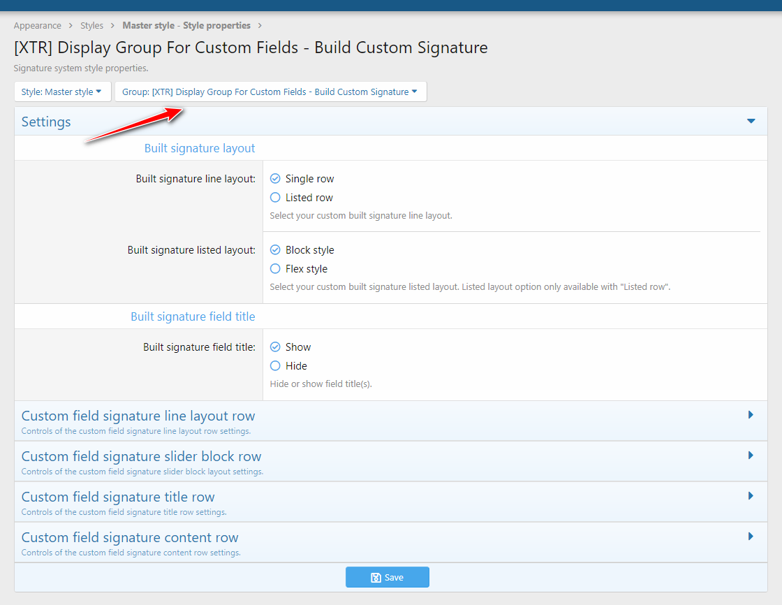 Build Custom Signature_Style_Properties.png