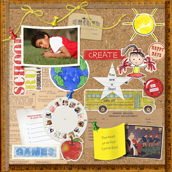 bulletin_board_web[1].jpg