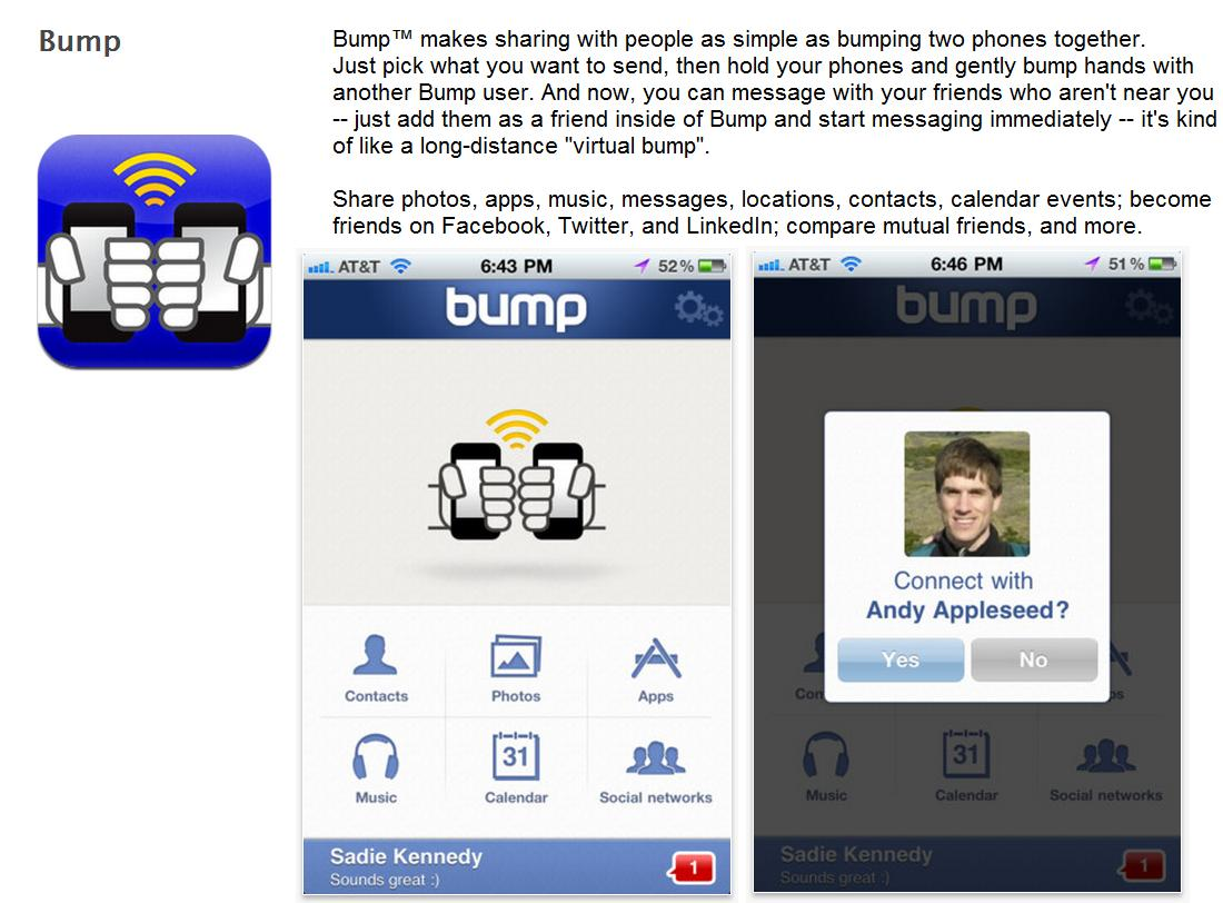 bump.app.iphone.jpg