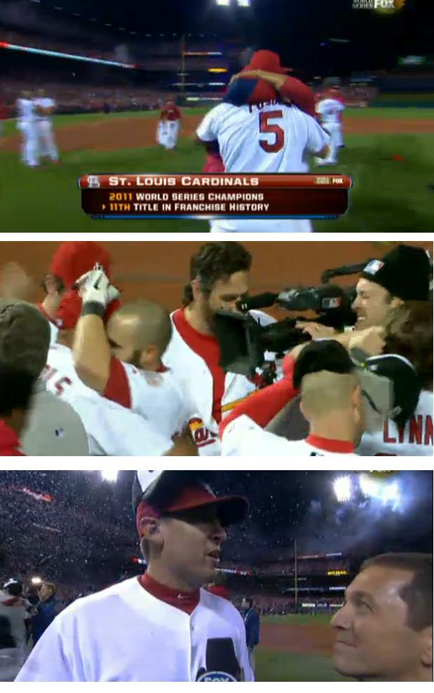 cardinals.world.series.champs.2011.jpg