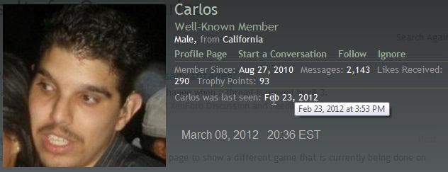 carlos.was.kidnapped.jpg