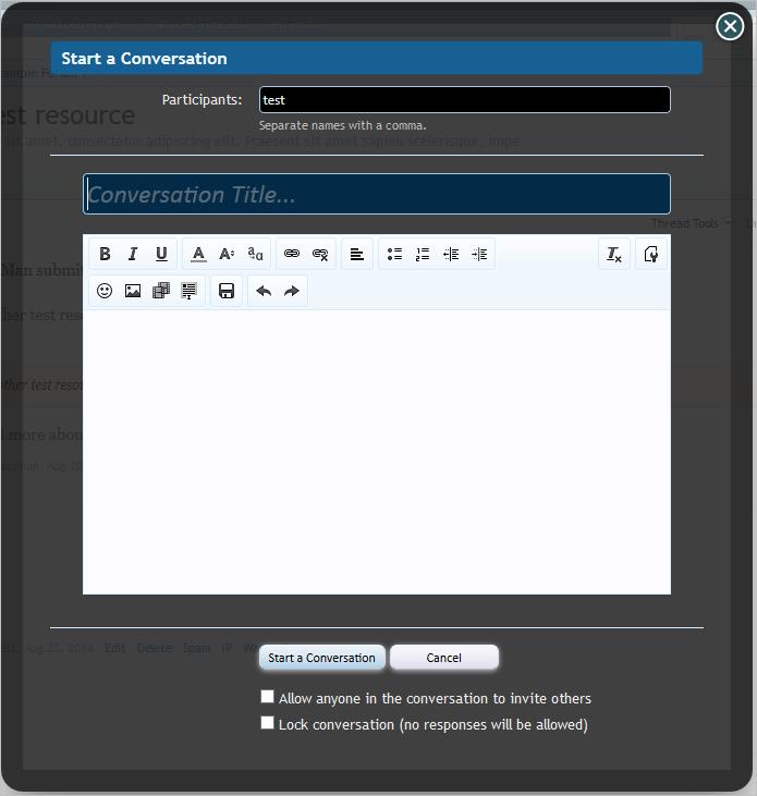 cbua_overlay_dark_editor.PNG