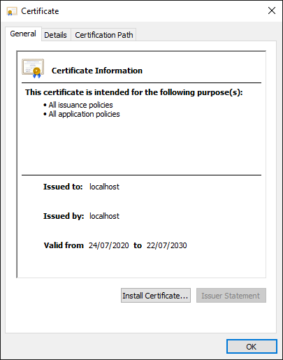 certificate-installed.png
