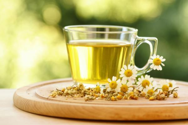 chamomile_tea.jpg