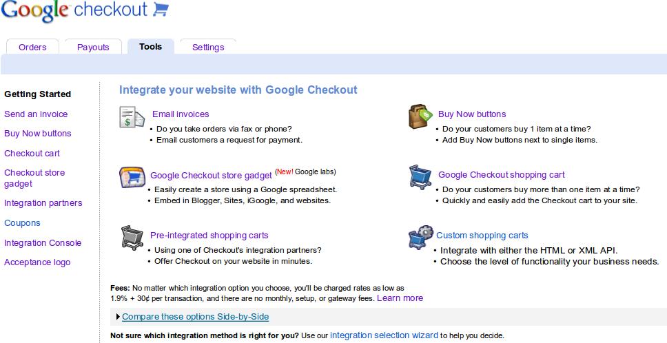 checkout.google.com 2012-8-8 12:24:17.png