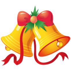 christmas-bells-icon-big_thumb[1].png