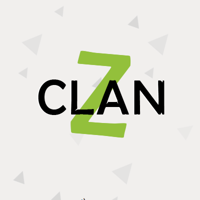 clanz-white.png