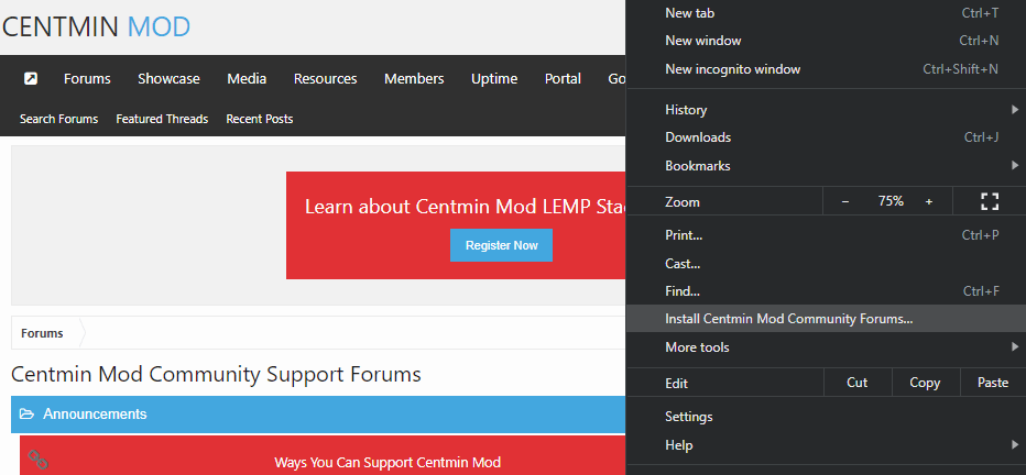 cmm-forum-paw-01a.png